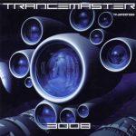 trancemaster-vol38