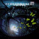 trancemaster-vol68