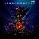 trancemaster-vol69