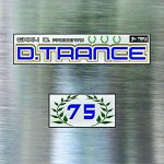 d_trance_75