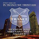 in_trance_we_trust_020