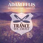 in_trance_we_trust_021