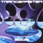 trancemaster-vol39
