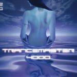 trancemaster-vol40