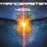 trancemaster-vol41