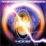trancemaster-vol42