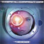trancemaster-vol43