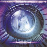 trancemaster-vol44
