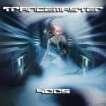 trancemaster-vol45