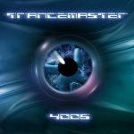 trancemaster-vol46