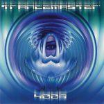 trancemaster-vol47