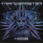 trancemaster-vol48