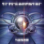 trancemaster-vol49