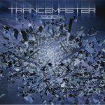 trancemaster-vol54