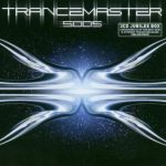 trancemaster-vol55