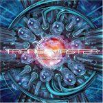 trancemaster-vol56