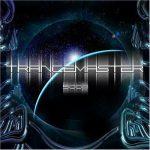 trancemaster-vol57