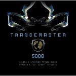 trancemaster-vol58