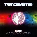 trancemaster-vol59