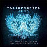 trancemaster-vol60