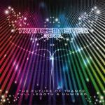 trancemaster-vol61