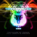 trancemaster-vol62