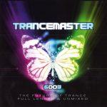 trancemaster-vol63