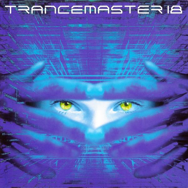 Various - Tranceworld - The Chill Out Mega Mix!