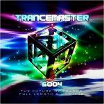 trancemaster-vol64
