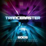 trancemaster-vol65