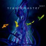 trancemaster-vol67