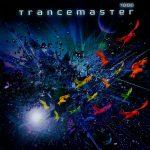 trancemaster-vol70