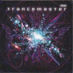 trancemaster-vol71