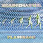 trancemaster-flashback
