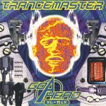 trancemaster-goahead-xl-mix