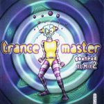 trancemaster-goahead-xl-mix2