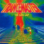 trancemaster-vol2