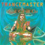 trancemaster-vol4
