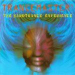 trancemaster-vol5