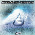 world-of-trance-vol17